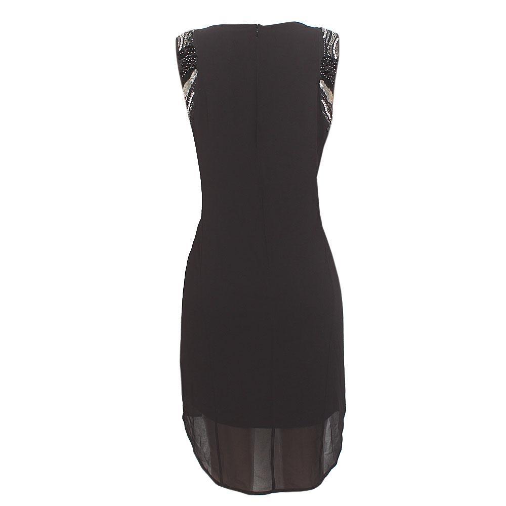 Per Una Black Dress Part - 37: Http://s3-eu-west-1.amazonaws.com/