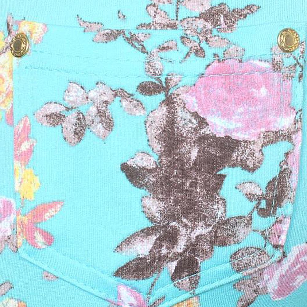 http://s3-eu-west-1.amazonaws.com/coliseumimages/square_a40a2482cee641dc.jpg