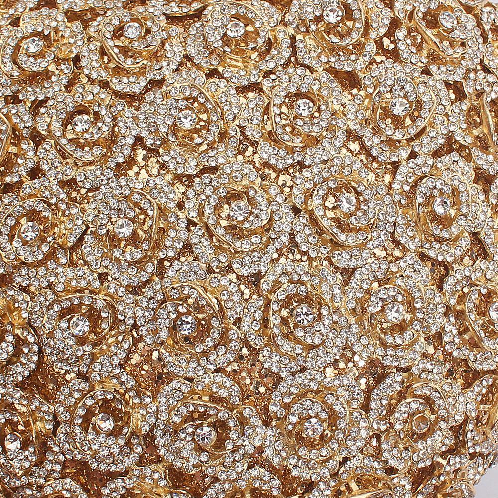 http://s3-eu-west-1.amazonaws.com/coliseumimages/square_abb3ce0d1d1742eb.jpg