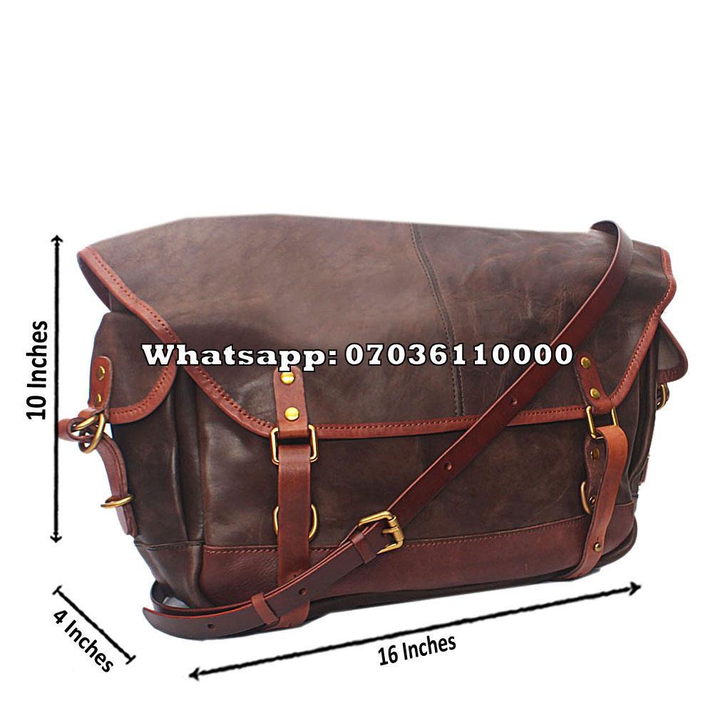 http://s3-eu-west-1.amazonaws.com/coliseumimages/square_ac3e8675f21d4cd3.jpg