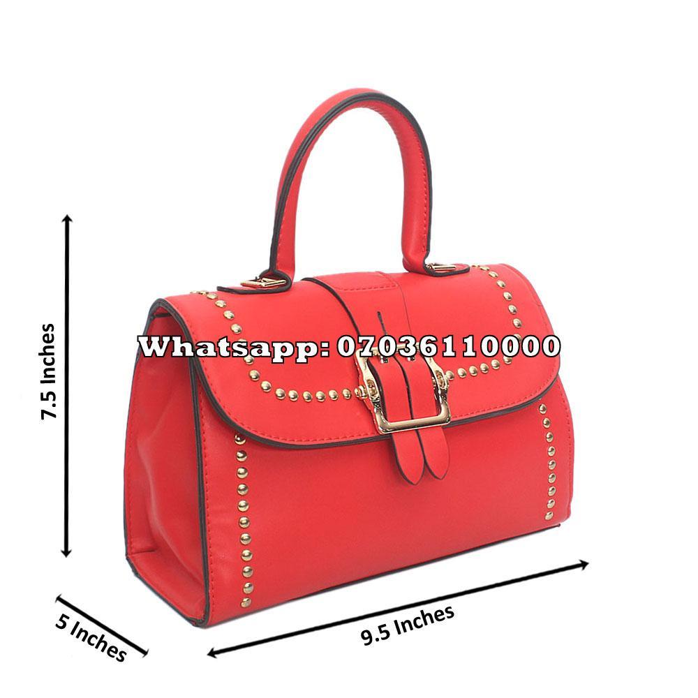 http://s3-eu-west-1.amazonaws.com/coliseumimages/square_af461b4ad15e48b6.jpg