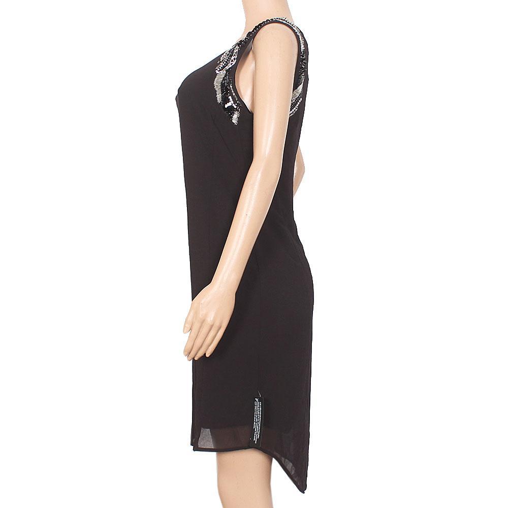 Per Una Black Dress Part - 22: Http://s3-eu-west-1.amazonaws.com/