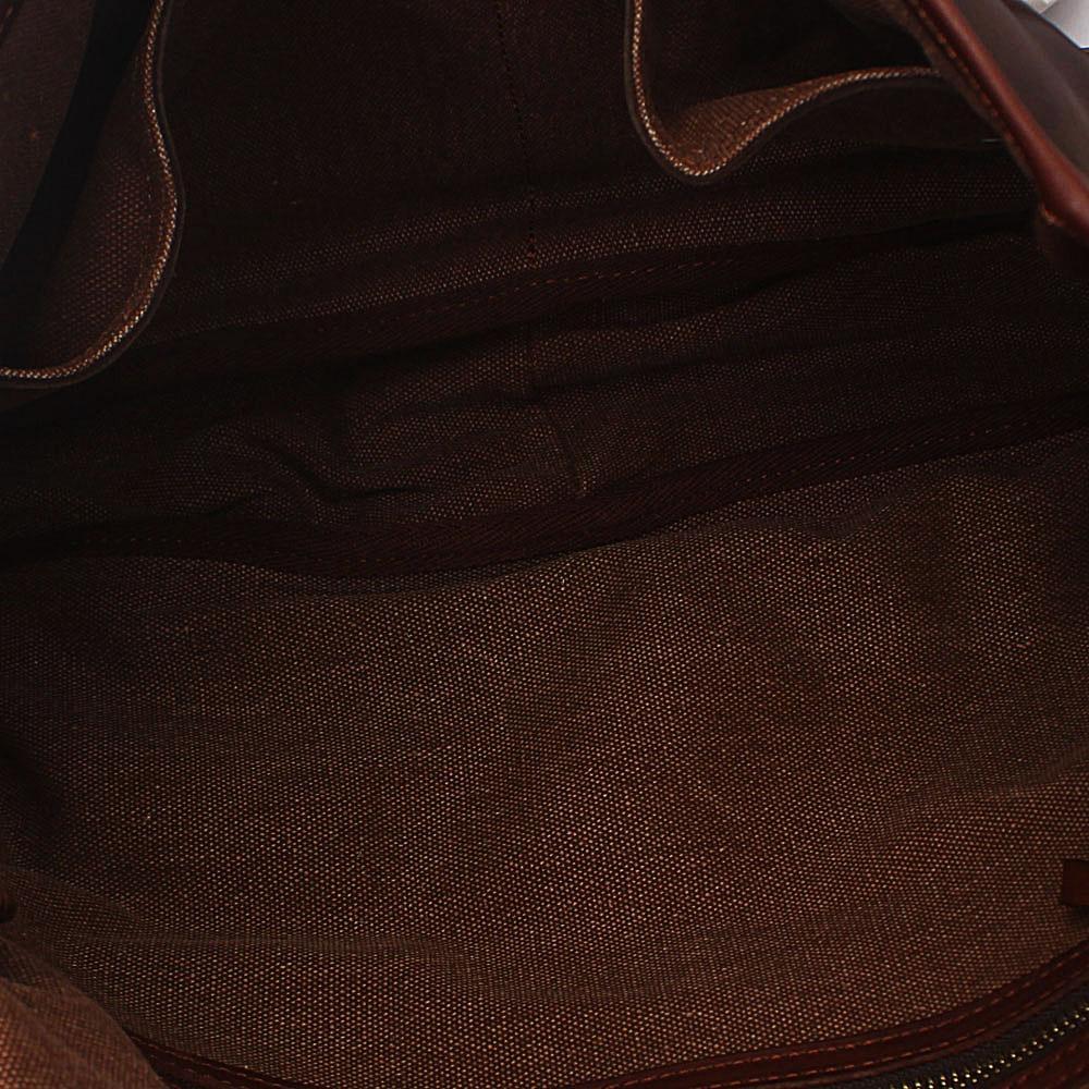 http://s3-eu-west-1.amazonaws.com/coliseumimages/square_d4d8eb17d7aa446b.jpg