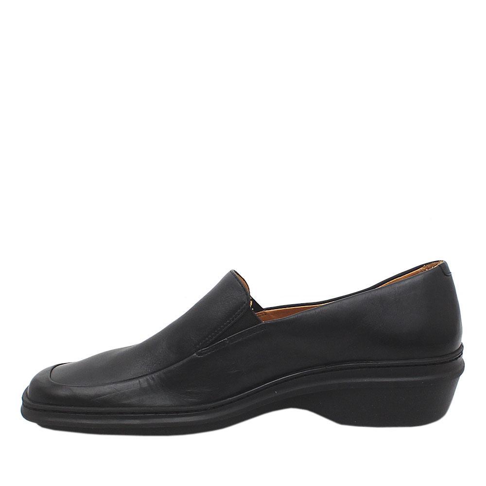 Leather Shoes Springers Bag The Buy Ladies Nigeria Clarks Black Shop qPSwtX4