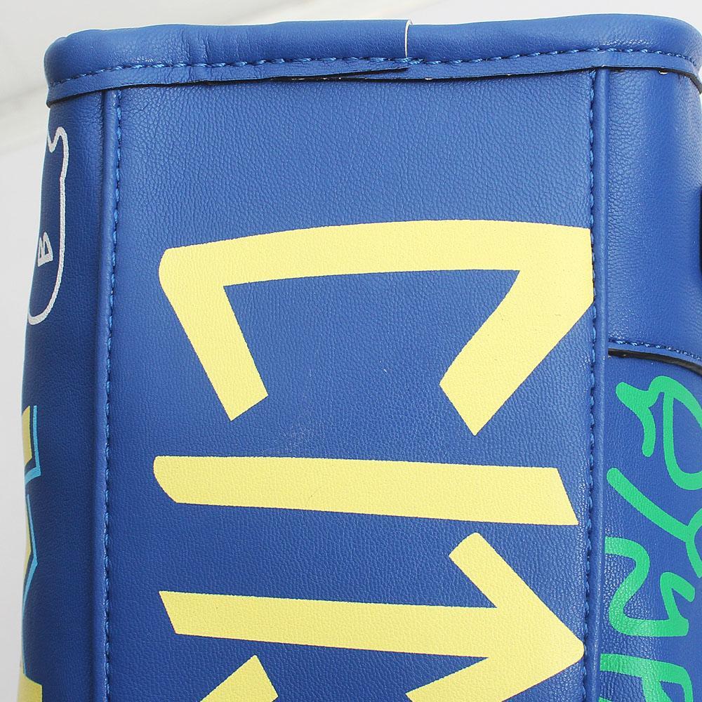 http://s3-eu-west-1.amazonaws.com/coliseumimages/square_f4ed4ccb741e4641.jpg