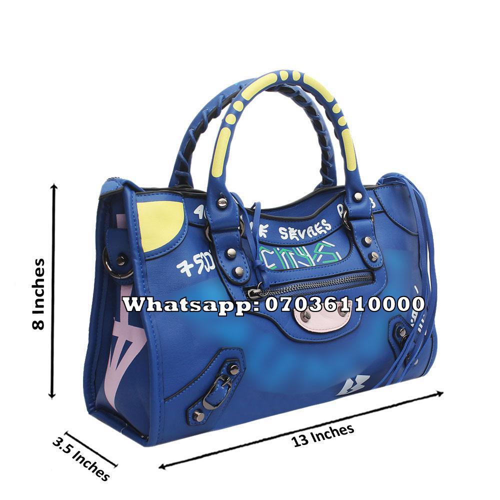http://s3-eu-west-1.amazonaws.com/coliseumimages/square_fc2826e8554e4c48.jpg