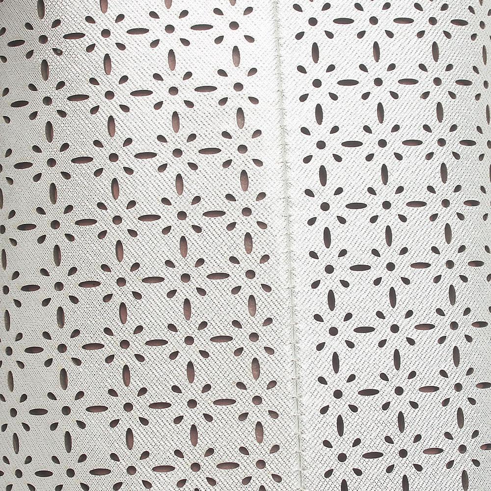 http://s3-eu-west-1.amazonaws.com/coliseumimages/square_fc374bf400014fb4.jpg