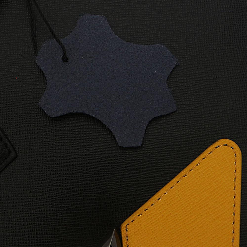 http://s3-eu-west-1.amazonaws.com/coliseumimages/square_ffde76aace9143ec.jpg