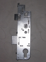 Old Style Gu/ Ferco Split follower 