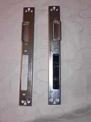 Repair receiver pvc