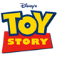 Toy Story colouring pages
