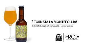 Torna la Montefollia!