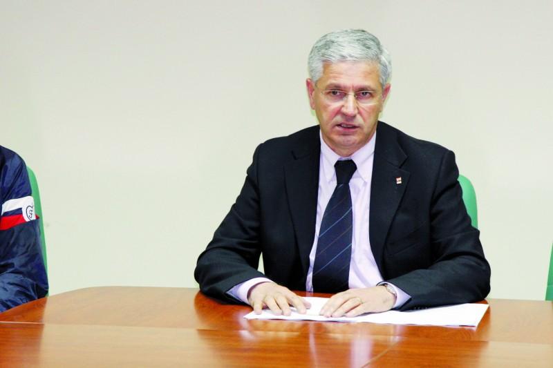 Area di crisi, Petraroia interpella Frattura e Veneziale