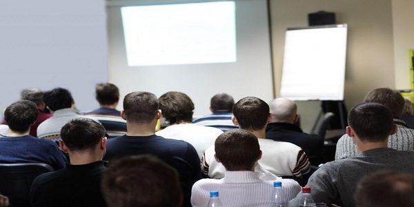 Dispersione scolastica e formazione professionale, approvate misure regionali per 1,5 ml di euro