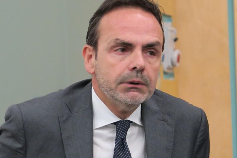 Frattura: il Mattarellum potrebbe garantire una buona governabilità