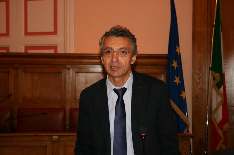 Eletti i nuovi segretari di circolo del PD nella Federazione di Campobasso. L'augurio dell'uscente Pietro Maio