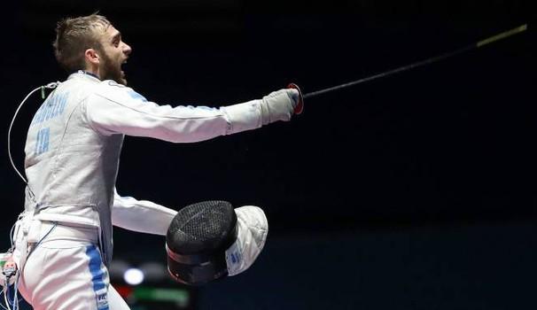 Olimpiadi: ben sette medaglie per l'Italia. Tra le prime nel medagliere