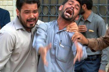 Isis rivendica attentato in Pakistan: colpito un ospedale civile