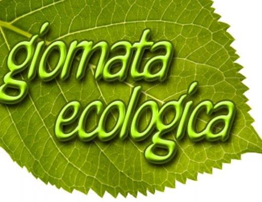 INIZIATIVE – A Gildone la seconda edizione della Giornata ecologica