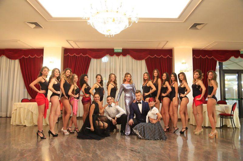 EVENTI – Miss Italia Molise, domani la finale a Roccavivara