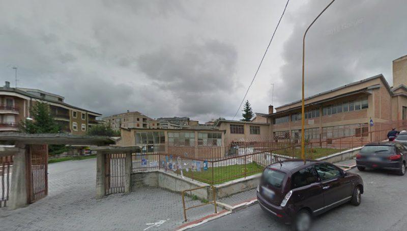 """Terremoto, i genitori della scuola di via D'Amato chiedono chiarezza. """"Pronte forme di protesta"""""""