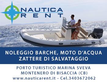 Nautica Rent