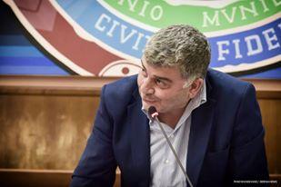 """Izzo Direttore del Paleolitico, Di Luozzo: """"Persona competente ed esperta"""""""