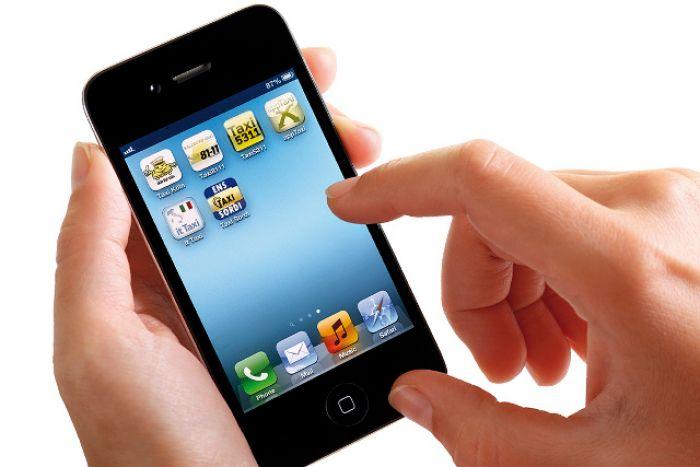 TECNOLOGIA – 'VaffApp', l'insulto online ideato dall'isernino Armenti