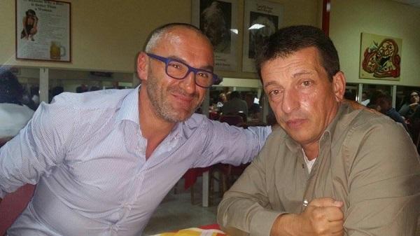 Calcio a 5, Serie C1: l?Asd Futsal Isernia vola alto