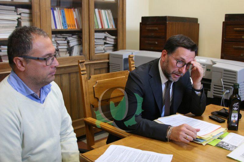 """Promozione del territorio, Facciolla: """"Valorizzare economie e prodotti locali"""""""