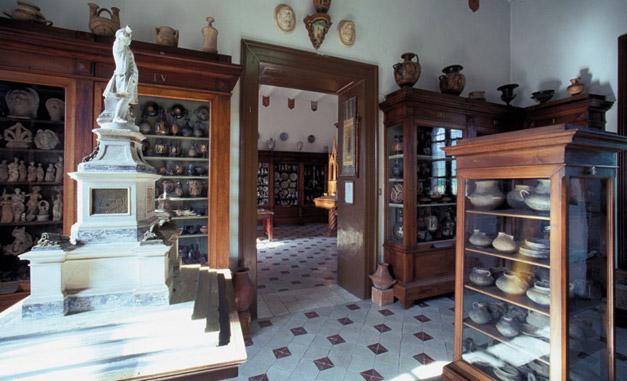 INIZIATIVE – GEP, aperture straordinarie per il Museo Civico di Baranello