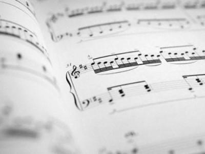 CULTURA – Scuola Civica di Musica, corsi e formazione 2016-17