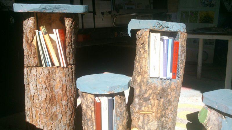 CULTURA – Borghi della Lettura, c?? tanto Molise alla Fiera del Libro