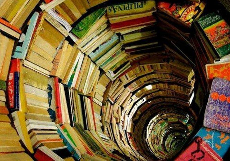 CULTURA – Borghi della lettura, tre giorni di eventi