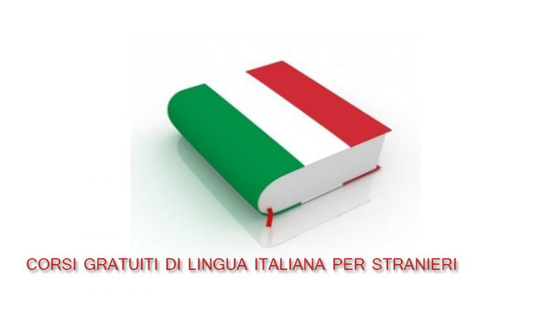 SOCIETA' – Erasmus+, corsi di lingua gratuiti online