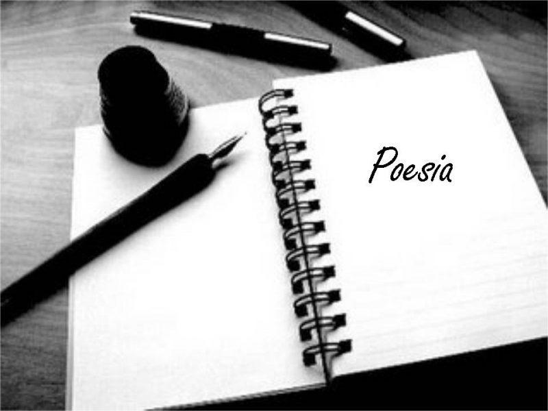 """INIZIATIVE – """"Poesia 2 Ottobre"""", appuntamento a Guardialfiera"""