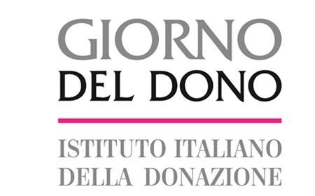 INIZIATIVE – Giornata del Dono, il 2 ottobre a Roccavivara