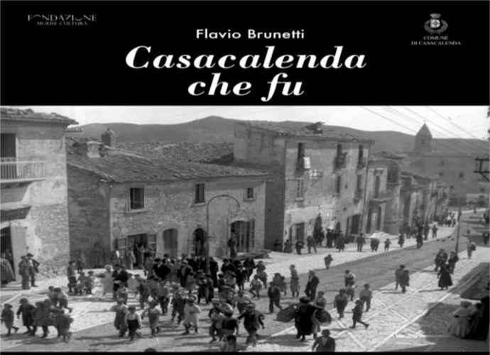 """CULTURA – """"Casacalenda che fu"""", la storia in esposizione"""
