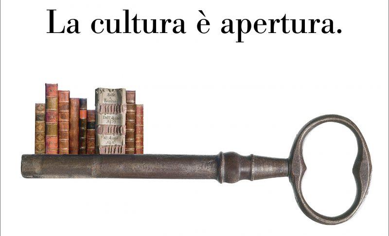Una ?Domenica di Carta?, apertura straordinaria a Campobasso dell'Archivio di Stato