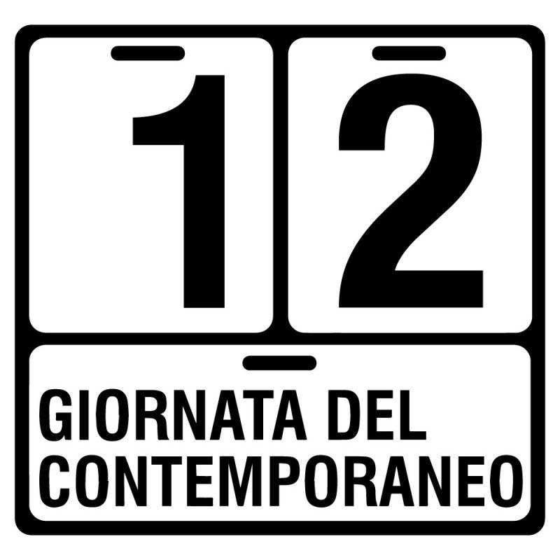 Giornata del Contemporaneo, sabato a Campobasso iniziative nel Museo Sannitico e nel Palazzo Pistilli