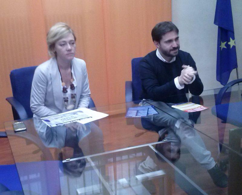Referendum Costituzionale, presentato il tour del Movimento Cinque Stelle nel Molise