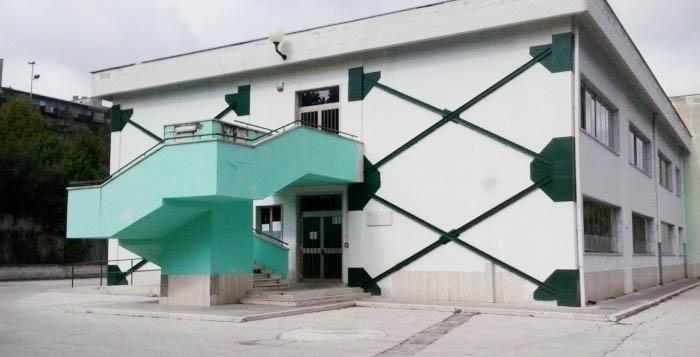 Scuola via Leopardi, il sindaco non sottoscrive il verbale: riunione urgente dei genitori