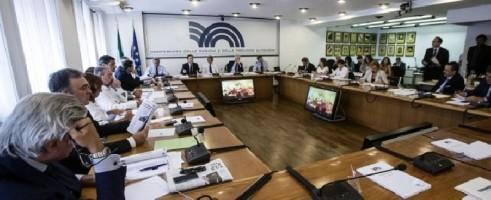 """Manovra, le regioni: """"Fondo sanitario resti a 113 miliardi di euro"""""""