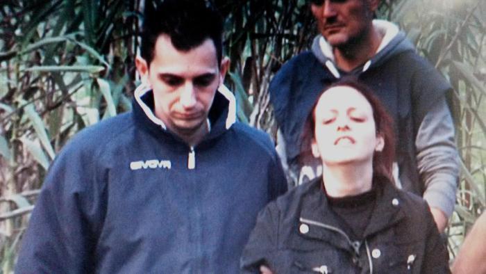 Caso Loris: condannata la madre, 30 anni di reclusione a Veronica Panarello