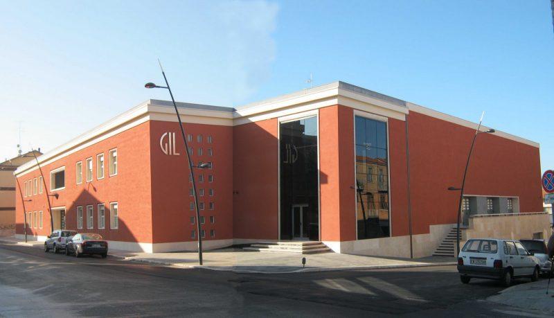 EVENTI- Cinema, letteratura, teatro e arte nel fine settimana a Campobasso