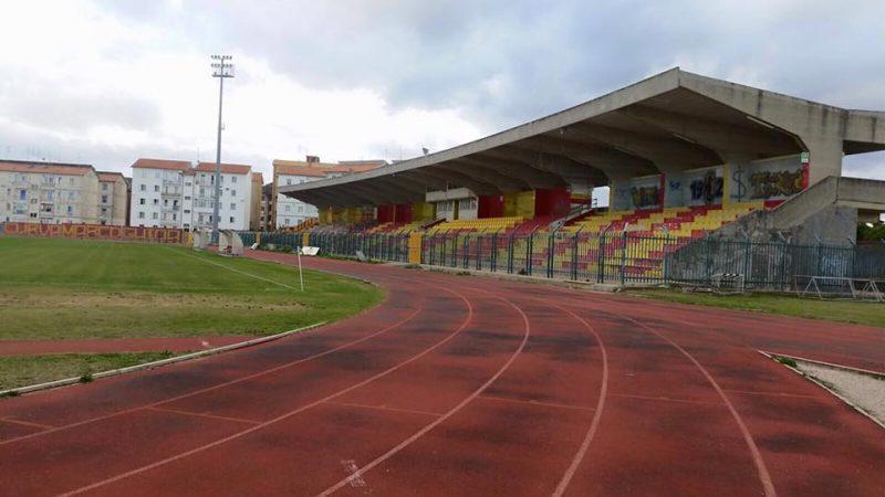 Calcio, trasferta vietata a Termoli per i supporter dell'Isernia