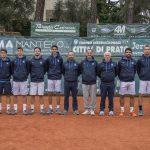 ph. tennisclubprato.com
