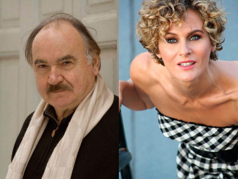 """""""Luci della ribalta"""", il capolavoro di Chaplin in teatro a Isernia e Agnone"""