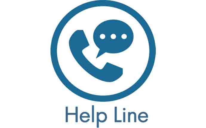 "INIZIATIVE – Assistenza minori stranieri, nasce ""Help Line"""