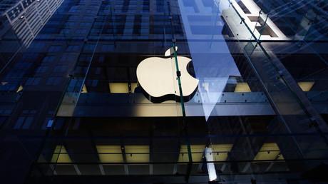LAVORO – Apple, 16 posizioni aperte in tutta Italia